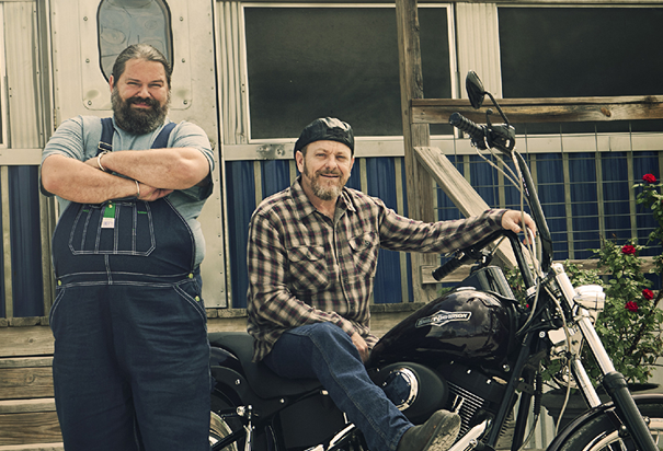 hairy-bikers-slideshow-paul-and-bill-2