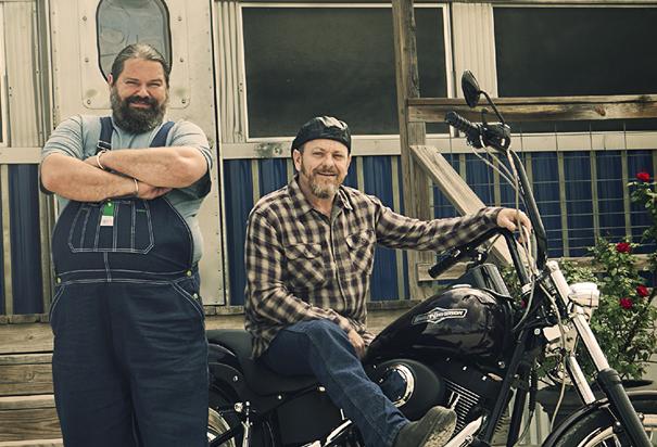 hairy-bikers-slideshow-paul-and-bill-2