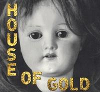 House of Gold, theatre review child pornography baby beauty pageants