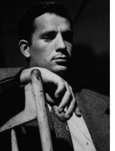 gia on the move jack kerouac