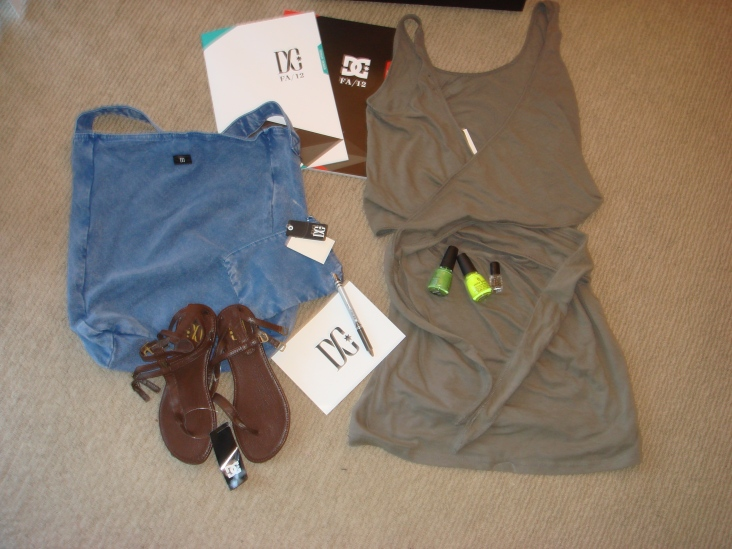 DC Shoes_Summer_Swagbag_1