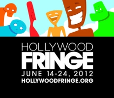 2012_Hollywood_Fringe