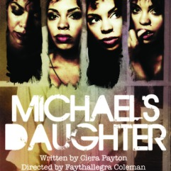 MIchael's Daughter