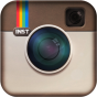 instagram_GOTMLA.com