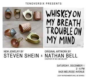 StevenShein_NathanBell