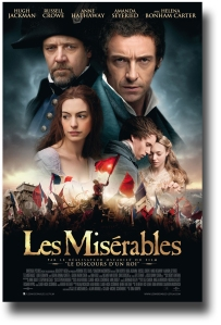 Les-Miserables-French-drop
