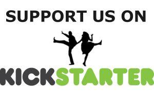 Swing-Kickstarter-logo