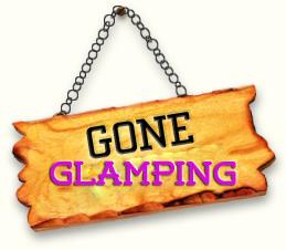 goneglamping