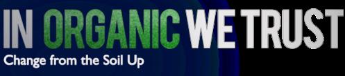www.inorganicwetrust