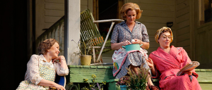 Mare Winningham, Ellen Burstyn in Picnic