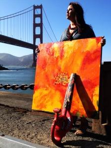 Melissa-Ayr-Golden-Gate-Bridge-9-Crop-500