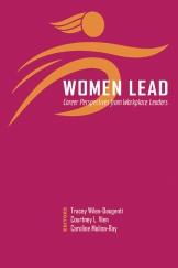 women_lead