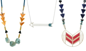 Kris Nations fesitval necklaces