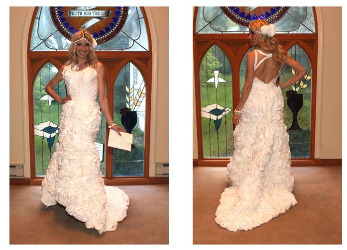Gallery_TP_Wedding_Dress_2012