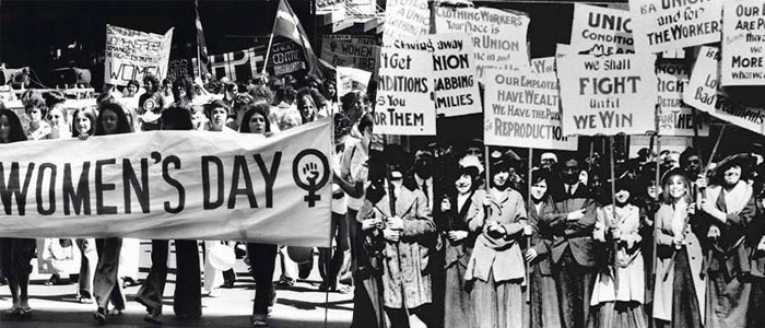 international-women-s-day
