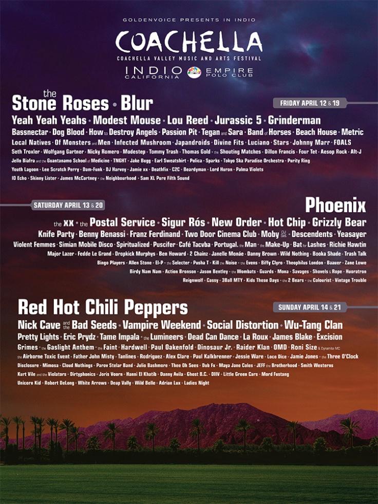 Coachella 2013 lineup-poster.original