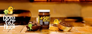 soy-butter-chocolate-header