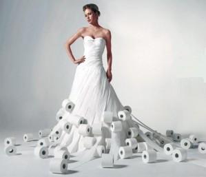 toilet-paper-dress