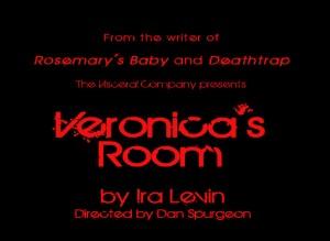 Veronica's Room_Visceral