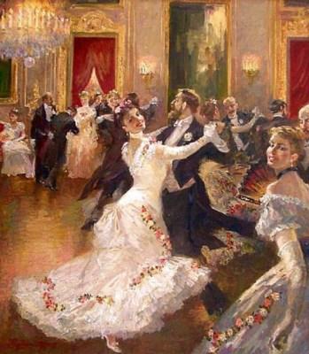 vladimir-pervunensky-in-the-vortex-of-the-waltz-2005-e1270098486377