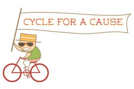 cycle-for-a-cause