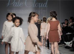 pale cloud style trends for kids