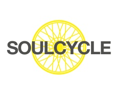 soulcyclelogo
