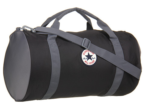 Converse Canvas Bag