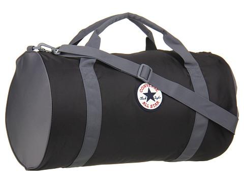 Converse Canvas Bag