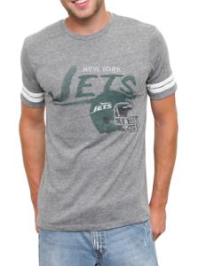 Junk Food clothing T shirt