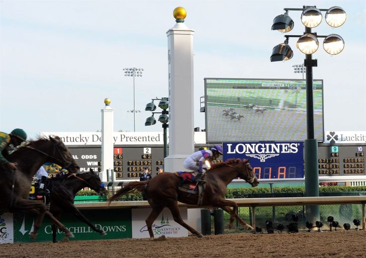 kentucky-derby-announce