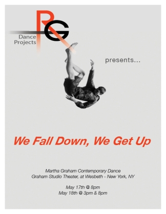 We_Fall_Down_