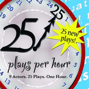25 plays per hour