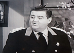 Bobby Jellison