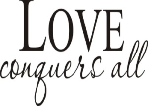 love, quotes, inspiration, Gia, Gia On The Move