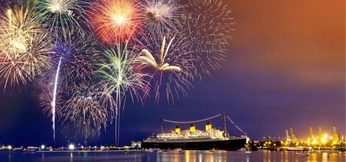 t_fourofjuly_fireworks