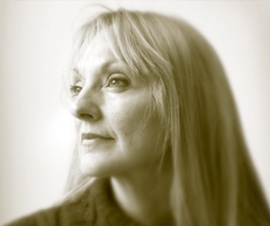 Anita-Kunz, artist