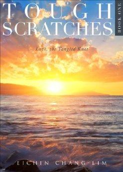 Tough Scratches