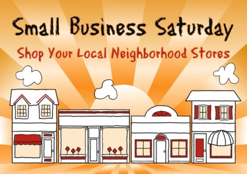beyond-small-business-saturday-660x465