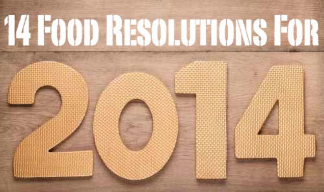 14_food_resolutions