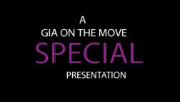 Gia-Special-Presentation