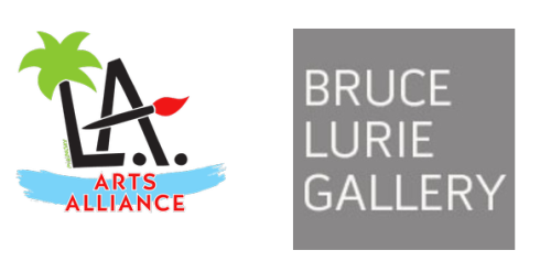 LA Arts Alliance_Bruce Laurie