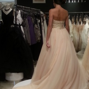 ombre-tulle2