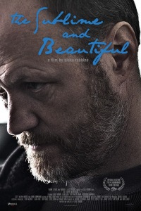 poster-sublimeandbeautiful