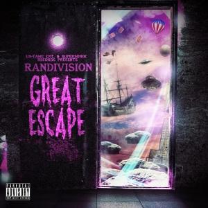 randivision_great_escape_front(1)