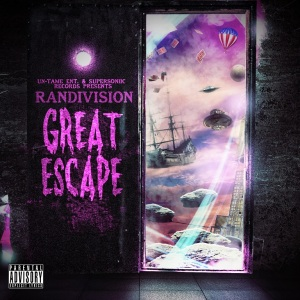 randivision_great_escape_front(1)