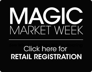 mmw-retail-registration-2014