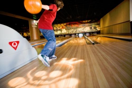 san-diego-bowling