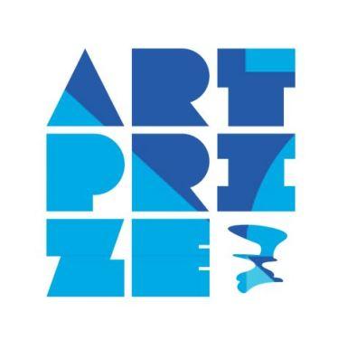ArtPrize 2014 Logo