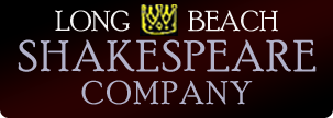 lbsc-logo